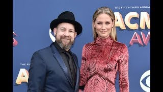 Sugarland Spills Lyric Details on New Song 'Babe' With Taylor Swift
