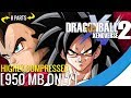 Dragon Ball Xenoverse 2 Highly Compressed Download For Pc Full Version Game