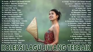 Download Lagu Slow Rock Malaysia 90an Terbaik   Rock Kapak Lama Terbaik dan Terpopuler