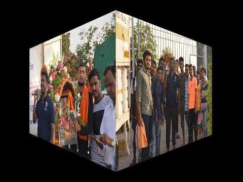 R.S Company  manish (Pintya bhai) salve BOSS