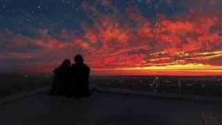 Romantic Piano Music Relaxing-Zen Music Affection Music Romantic Music Instrumental
