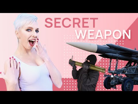 Lube and Fleshlight: Secret Weapons Against Premature Ejaculation