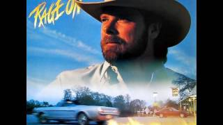 Dan Seals ➤ Maybe Im Missing You Now YouTube Videos