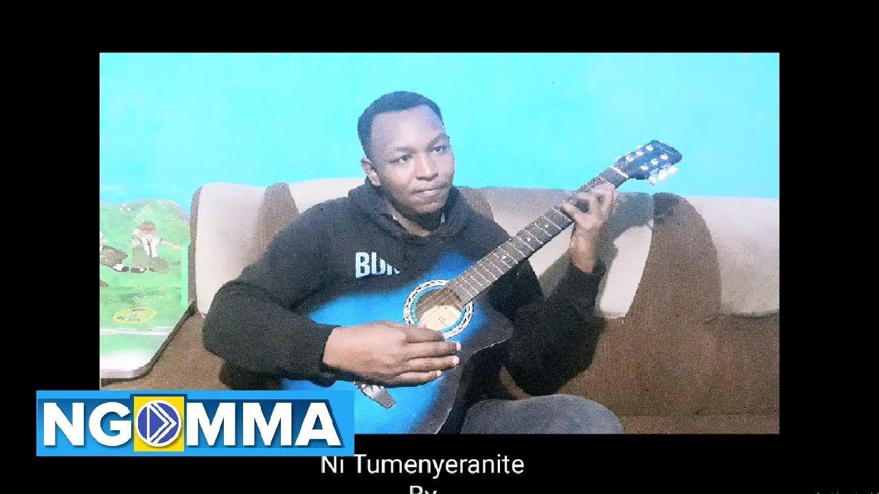 Ni Tumenyeranite by Muriuki wa Gathoni