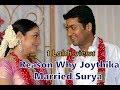 Relationship Goals |Whatsapp status| Surya Jothika