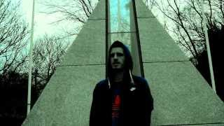 Rebel Phoenix - Poverty