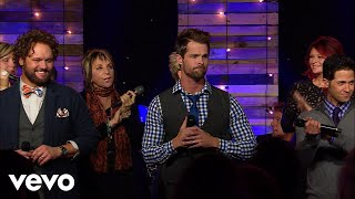 Gaither Vocal Band - Sometimes It Takes A Mountain (Lyric /Live In Columbia, TN/2014)