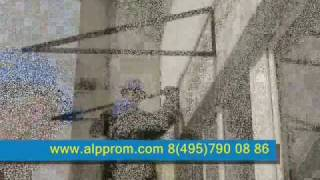 балкон внешняя отделка крыша(, 2010-04-07T08:00:58.000Z)