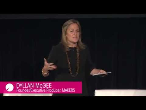 Dyllan McGee Keynote Highlight - The 2014 3% Conference ...