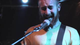 And So I Watch You From Afar - Ambulance LIVE in Modena (Italy)