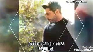 Ali Yasin Özegemen klip