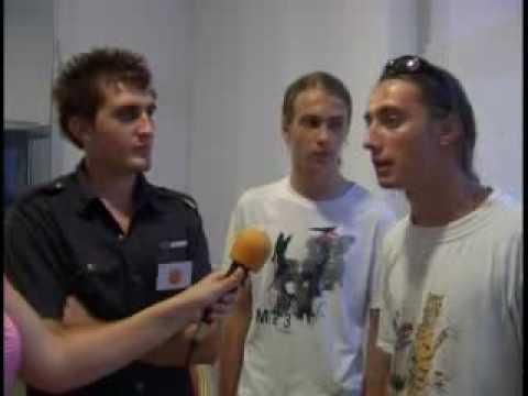 RTV Lukavac, Soda Demo Fest