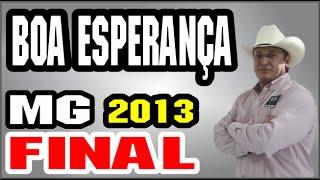Almir Cambra- Final Boa Esperança Rodeio Fest 2013 (audio)