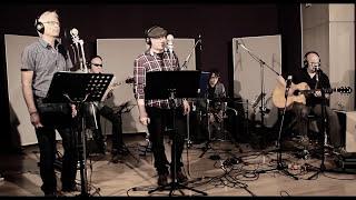 Taste of Woodstock - Medley - Crosby, Stills and Nash
