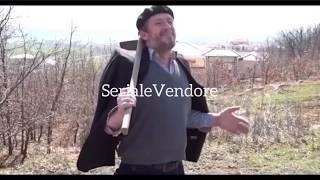 Gambar cover Çka Ka Shpija - Sezoni 6 Episodi 23 (Promo)
