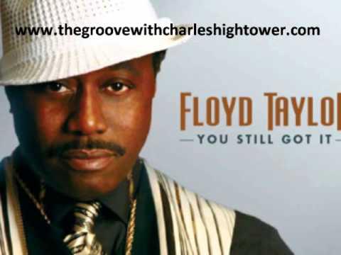 Floyd Taylor Interview - November 2013