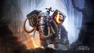 Войны престолов  Бесплатная онлайн игра