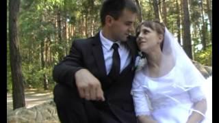 Свадьба Николая и Юлии