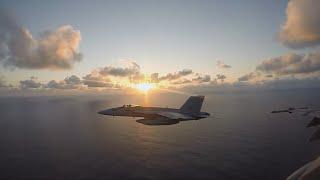 Fighter Pilot Motivational Video