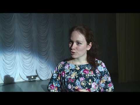 """Новости Селятино: Квест """"Призрак оперы"""" в ДК """"Мечта"""""""