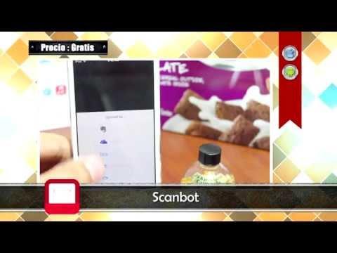 Apps Y Juegos Para Smartphones - 21 De Marzo