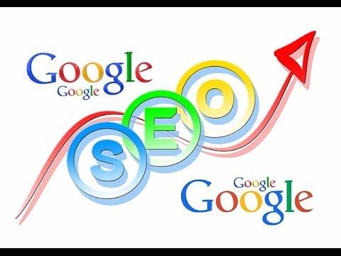 1 Saatte Seo Dersleri - Search Engine Optimization