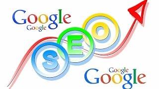 1 Saatte Seo Dersleri Search Engine Optimization