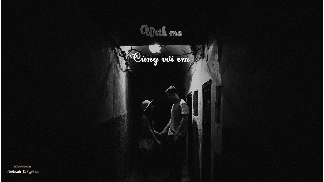 odesza-feat-regina-spektor-just-a-memory-vietsub-lyrics