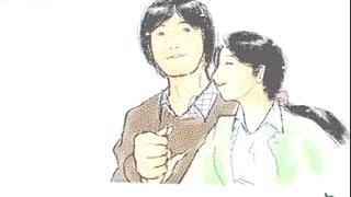 高橋留美子さんの「めぞん一刻」をモチーフにしたオリジナル曲。元々DTMで、wataさん、tamuraさんと共作したものです。Vocalは職場仲間の渡辺朋子さん。(2000年9月 ...