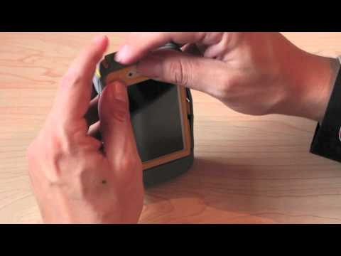 How To Install Otterbox Defender Case For Iphone 4s