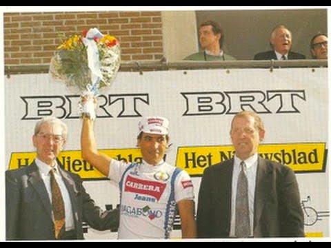 Gent Wevelgem 1991