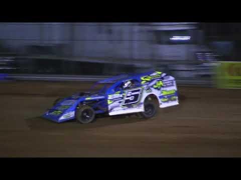 4 13 18 Modifieds Feature Bloomington Speedway