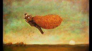 Diana Krall - Dream a Little Dream Of Me