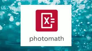 Cara penggunaan Photomath screenshot 5