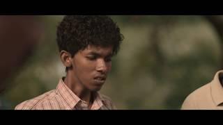 manam-karuth-varunne-swarnamalsyangal-song-bijibal-g-s-pradeep