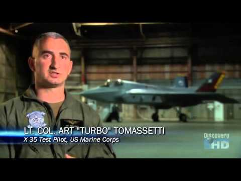 America's Battle for Global Air Superiority Now - Military Documentary HD