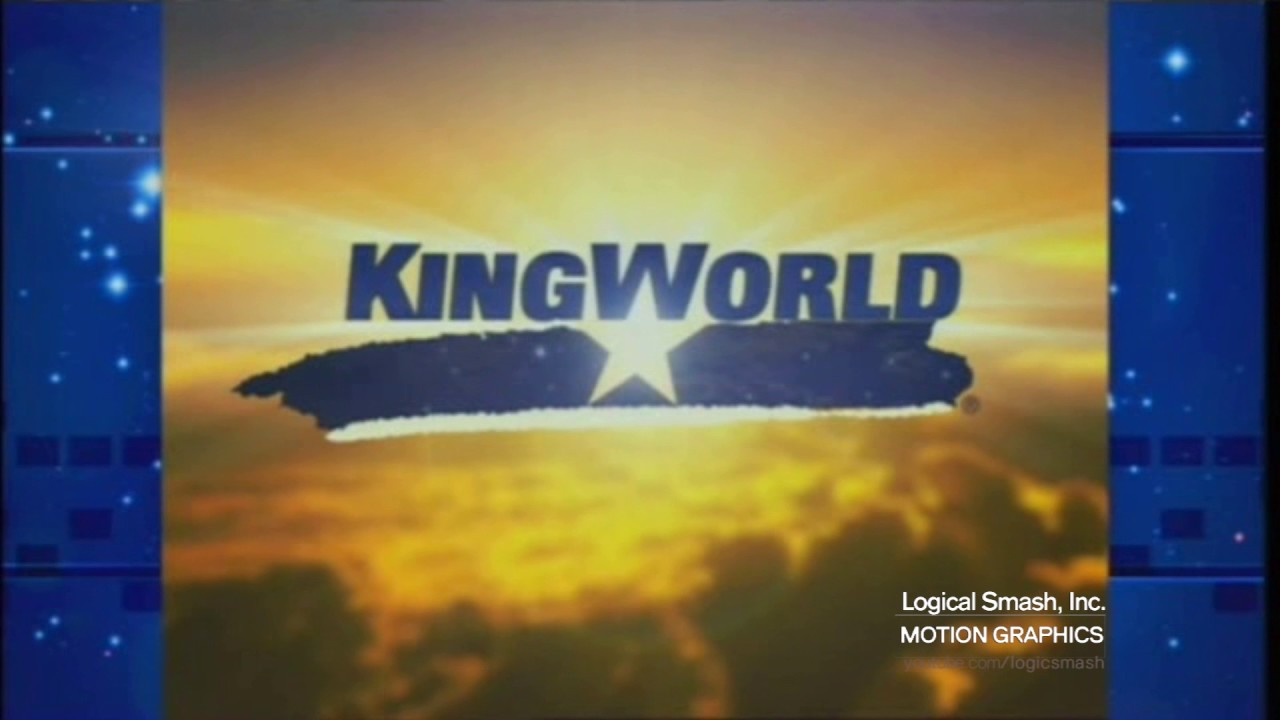 KingWorld/Sony Pictures Television (2006)