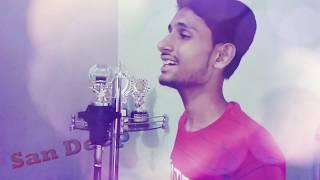 Kade Ta Tu Avenga || Cover Song || Singer San Deep || Music & Video Deep Brothers (San Deep)