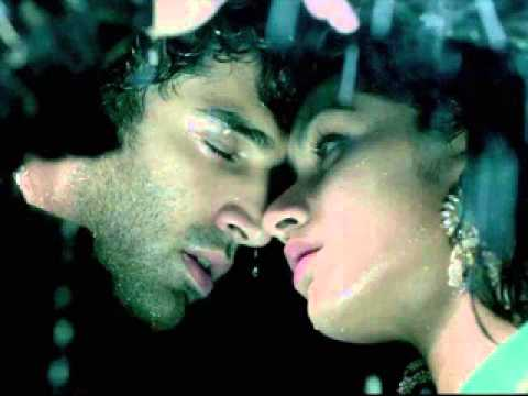 hindi song from movie aashiqui 2