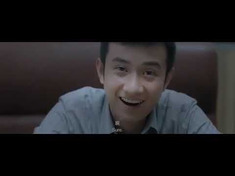 [電影] The Law Of Attraction 萬有引力 2011 Movie