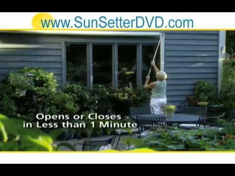 sunsetter-awning-coupons-michigan--sun-setter-screen-awnings