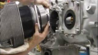 Video How Its Made 07 Aircraft Engines download MP3, 3GP, MP4, WEBM, AVI, FLV Oktober 2018