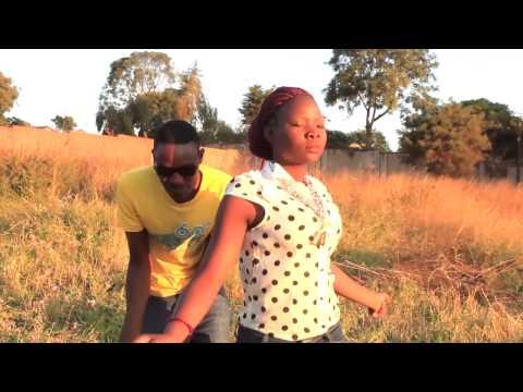 Leginz Boy - Biliat ft Mafo (Malawi-Music.com)