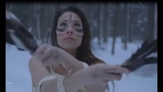 Ly O Lay Ale Loya (Circle Dance) ~ Native Song