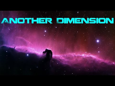 Another Dimension - Guided Meditation