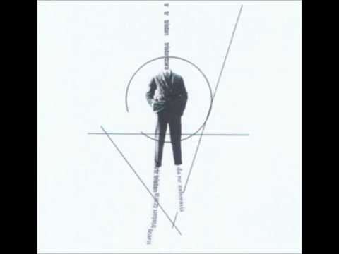 tristan-tzara---untitled-#3
