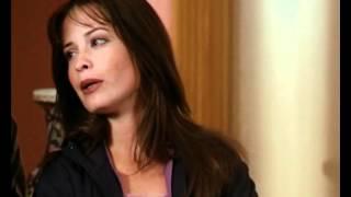 Charmed en Français Saison 2 Episode 7 Les sorciers sont partout Partie 2