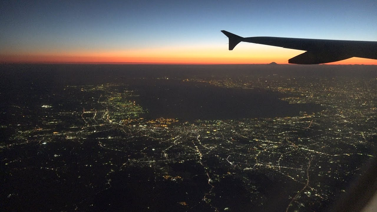 成田 空港 から 東京 ドーム