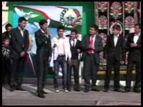 узбекские приколы, Видео, Смотреть онлайн
