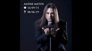 Andre Matos Burning witches Carnifex abnormality doomraiser the obsessed neurosis